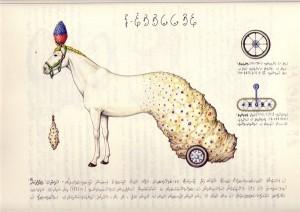 4 codexS-300x212