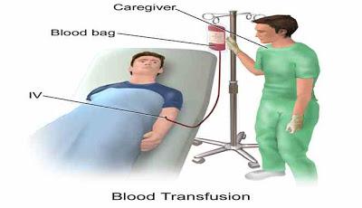 enam-risiko-penyakit-akibat-transfusi-darah